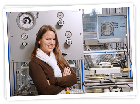 Elektroniker für betriebstechnik gehalt ausbildung